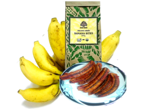 WIBDI to expand export of Samoan  Organic Dried Banana's to New Zealand - LOOP SAMOA